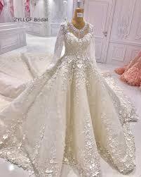 buy wedding dress buy wedding dress online sleeved wedding gowns sleeve