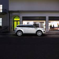 land rover burgundy range rover evoque image gallery land rover