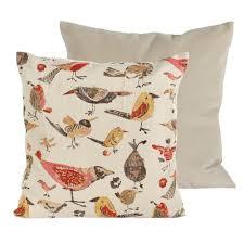 furniture store u0026 interior design toronto lavish home birds