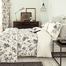 Discount Designer Duvet Covers Cool Bed Linen Designer And Designer Bedding Online Offers