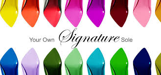 luxury fashion shoe customization website chiko shoes launches