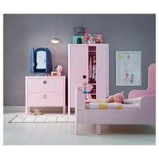 Stanzette Per Bambini Ikea by Catalogo Ikea Camerette Modelli Di Camerette Ikea Per Bambini