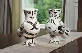 collecting guide picasso ceramics christie u0027s