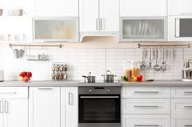 lower kitchen cabinet storage ideas 31 kitchen organization storage ideas you need to try