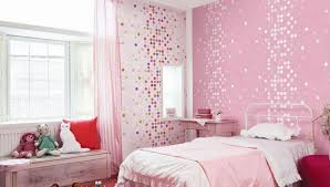 Girls Iron Beds by Inspiring Pink Bedrooms Design Modern Bedroom Decoration