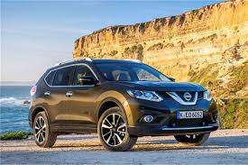 nissan x trail 2014 save more than 3000 on the all new nissan x trail with uk car