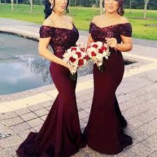 prom dresses pastel green online prom dresses pastel green for sale