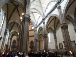 santa dei fiore cattedrale di santa fiore foto di duomo cattedrale