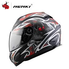 motocross helmet brands compare prices on racing helmet online shopping buy low price