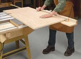 70 best workbench images on pinterest woodwork workshop ideas