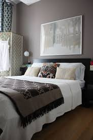 bedroom awesome bedroom paint colors with dark brown furniture