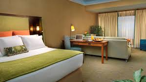 What Is The Best Flooring For Bedrooms Asheville Nc Hotel Suites The Omni Grove Park Inn