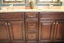 kitchen cabinet handles and pulls bathrooms cabinets bathroom cabinet handles and knobs stainless