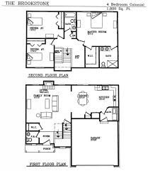 Pole Barn Homes Floor Plans Free Floor Plans Tiny Homes Floor Free Floor Plans For Barns