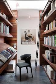 reading space ideas interior inspo reading room u2014 vanessa beletic