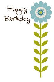 best 25 happy birthday buddy ideas on pinterest birthday cakes