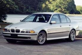 1995 bmw 540i parts used bmw 540i parts for sale