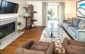 London Appartment For Rent Awesome Apartment Rentals Design