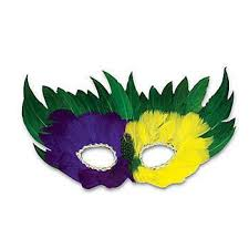green mardi gras mask 140 best a mask design images on carnival costumes