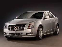 cadillac cts used cars for sale used cadillac cts for sale in odessa tx edmunds