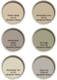 292 best paint colors i like images on pinterest wall colors