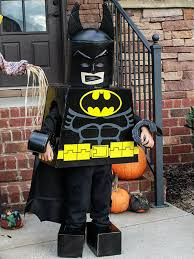 Fantastic Halloween Costumes 25 Lego Costume Ideas Costume Works Lego