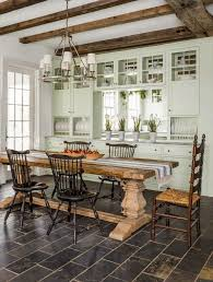 dining room decor buffet with wine rack what is a buffet table