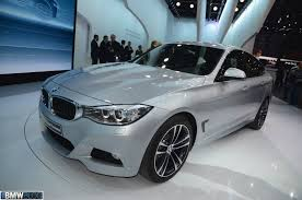 3 series bmw review driving footage review bmw 3 series gt