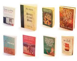 the essential portland bookshelf 32 books that define our city