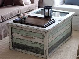 Exotic Coffee Tables by Shabby Chic Trunk Coffee Table Pictures On Exotic Home Decor Ideas