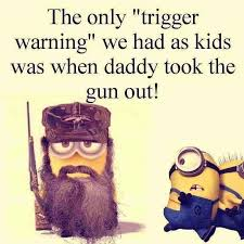 Memes In Facebook - i searched up christian minion memes on facebook wackytictacs