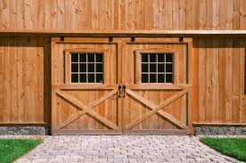 Barn Sliding Doors by Exceptionally Built Post U0026 Beam The Barn Yard U0026 Great Country Garages