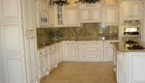 antique beige kitchen cabinets antique beige kitchen cabinets exitallergy com