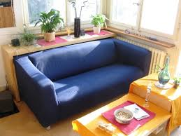 canapé klippan 32 idées canapé moderne pour le salon archzine fr