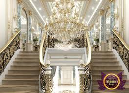 hall royal entrance design entrance design 1