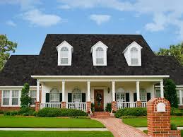 Hearthstone Home Design Utah Stormmaster Slate Shingles Atlas Roofing
