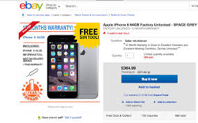 best unlocked black friday deals ebay black friday deals apple iphone 6 and macbook prices slashed
