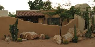 Southwest Style Home Plans Adobe Building Be Sure To Visit The Link To See The Company That