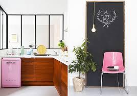 scandinavian color beautiful scandinavian colors home design and interior