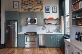 kitchen appliance colors should you buy colors for kitchen appliances reviews trends