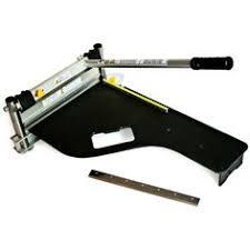 undercut jamb saw laminate flooring tool wood floor