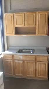 good deal for starter kitchen cabinets doityourself com