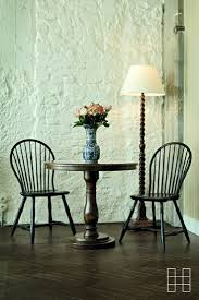 Soho House Furniture 15 Best Cc41 Images On Pinterest Vintage Furniture 1940s And
