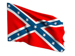 Cool Confederate Flag Pics Confederate Flag Wallpapers Pictures Images