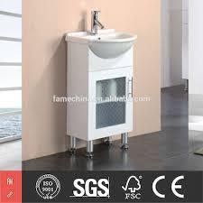 Bath Vanity Cabinet Knock Down Bathroom Vanity Cabinet Knock Down Bathroom Vanity