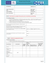 acceptance test report template uat test script sle the knownledge uat testing template