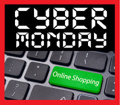 amazon cyber monday vs black friday reddit cyber monday beach ford is ready to help you beach ford