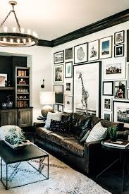 Wall Decorations For Living Room Best 25 Living Room Art Ideas On Pinterest Living Room Wall Art