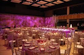 wedding venues in omaha ne performing arts center orpheum theater omaha ne