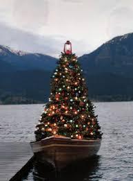 Beach Christmas Tree Topper - 206 best christmas cars etc images on pinterest beach
